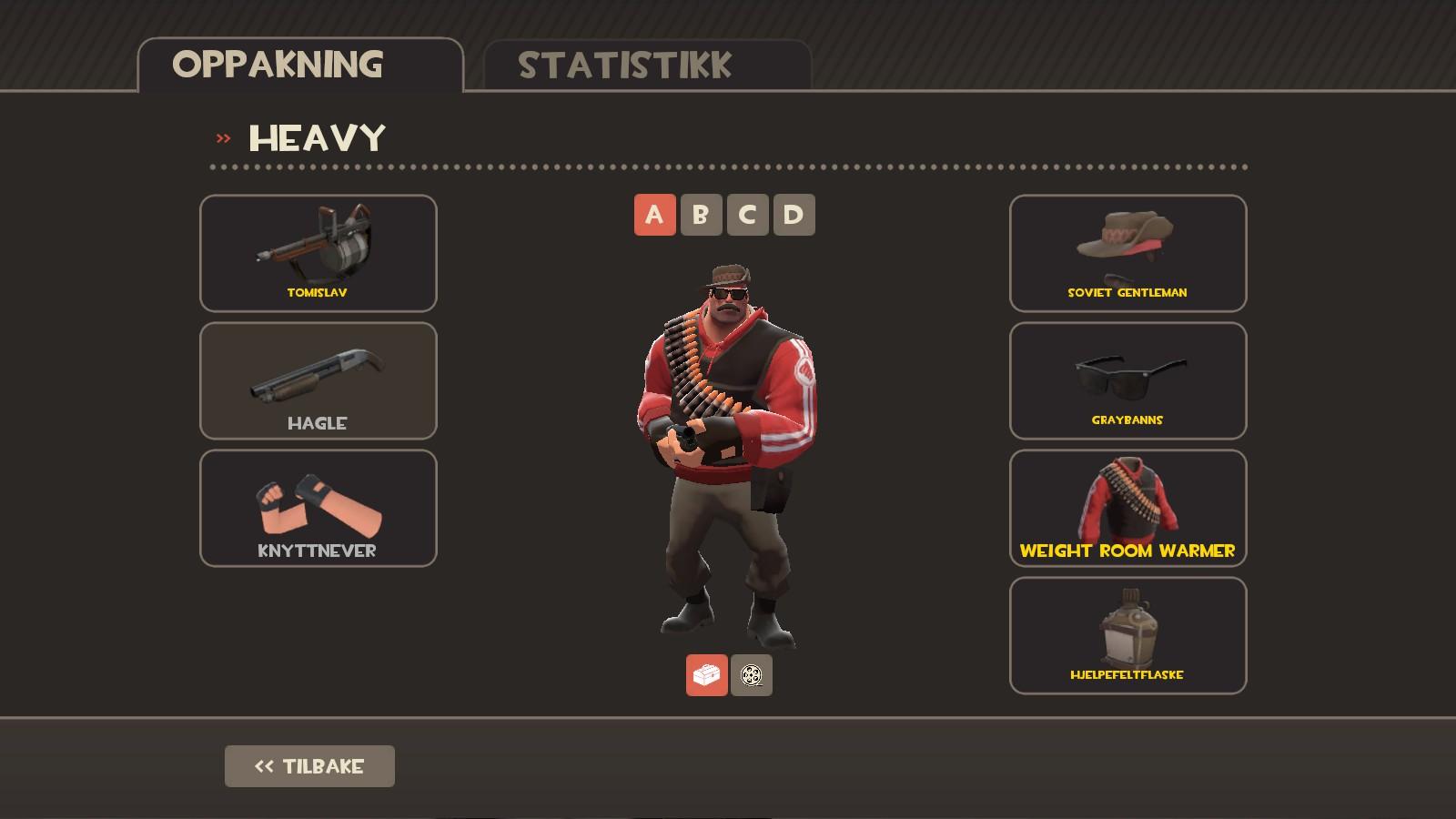 Steam Community Guide Fashion Heavy