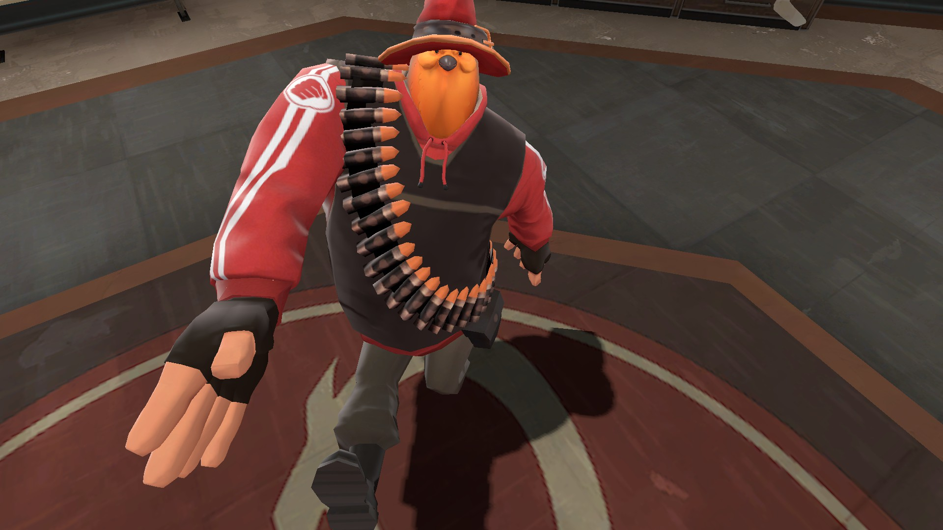 how to get paints for tf2