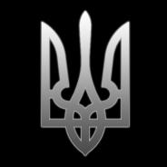 Steam Community :: Guide :: Rurik and the Kievan Rus