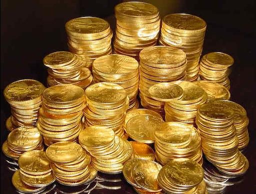 dragon age origins merchant gold exploit