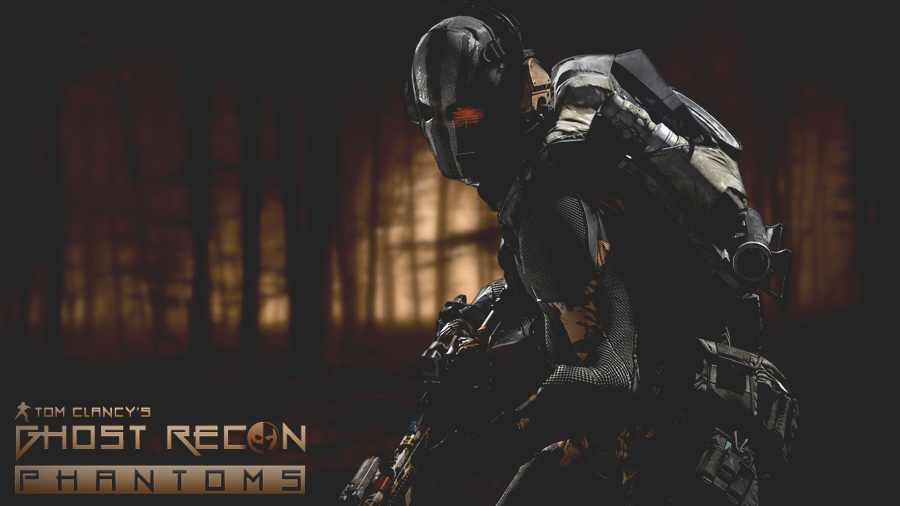 tom clancys ghost recon phantoms na