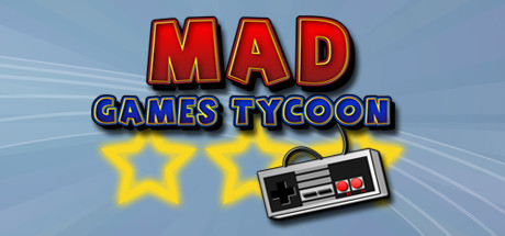 Mad Games Tycoon Tipps Deutsch