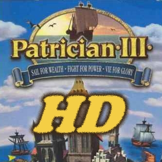 descargar patrician 4 gold edition torrent