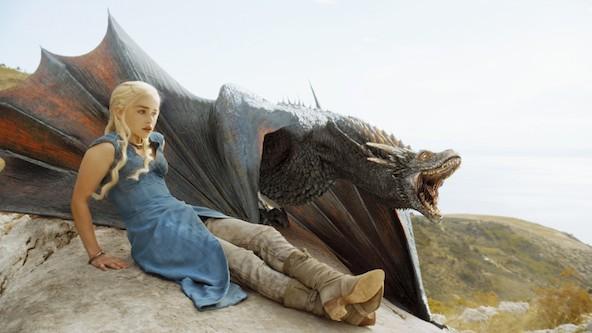 Steam Toplulugu Video Watch Game Of Thrones Season 5 Episode 1 Online Free Putlocker Hd