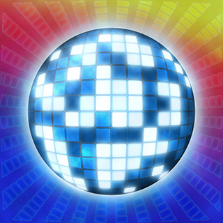 disco dodgeball free download