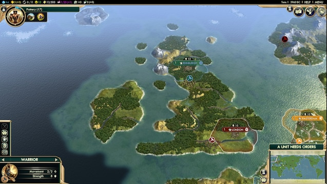 Steam Workshop :: TSL Giant Map Gedemon (Cookie's version) on dota 2 custom map, civilization 5 europe map, minecraft custom map, skyrim custom map, league of legends custom map, portal 2 custom map, sims 3 custom map,