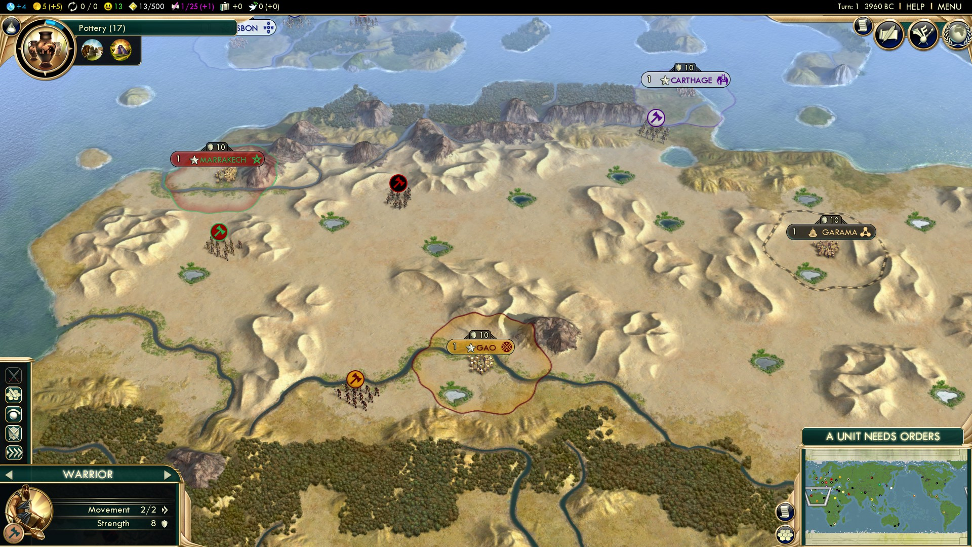 Civ 4 Earth Map.Steam Workshop Tsl Giant Map Gedemon Cookie S Version