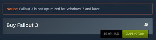 Fallout 3 скачать торрент для windows 7 на русском.