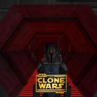 Steam Workshop :: Gaminglight Clonewars