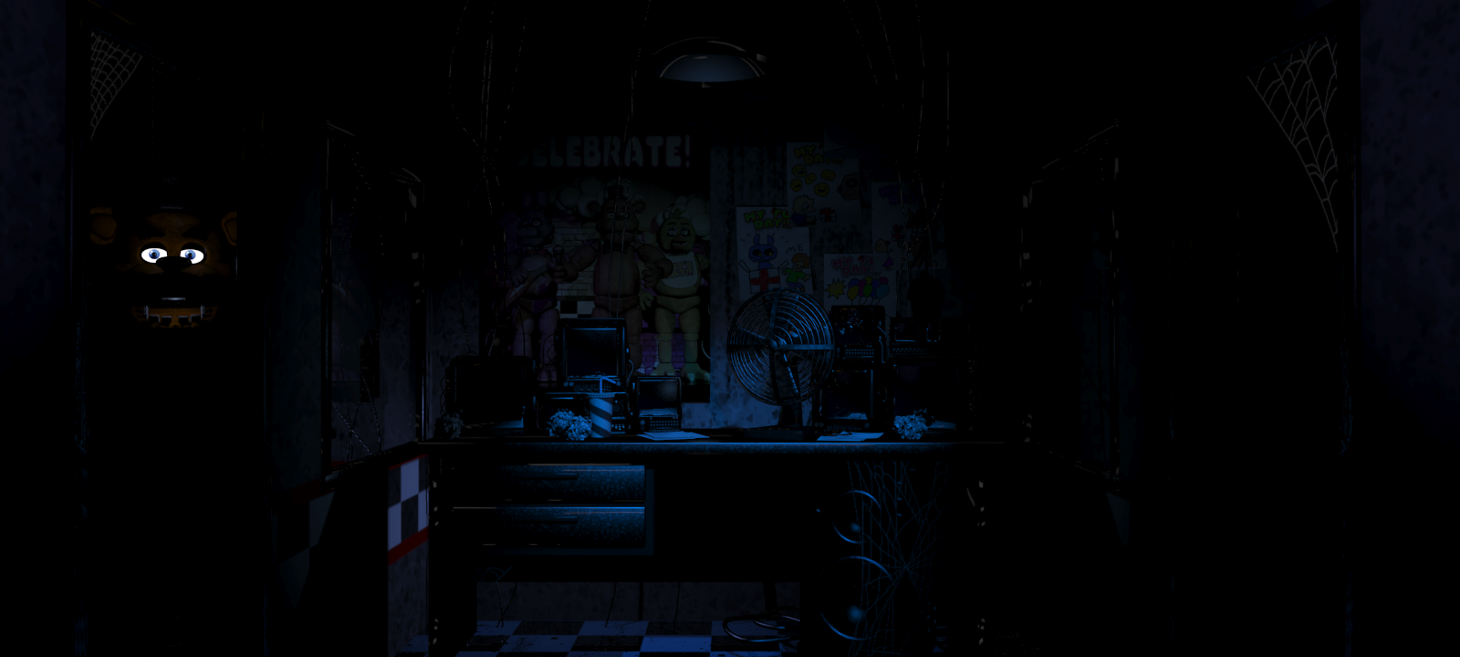Steam Community Guide The Ultimate Five Nights At Freddys