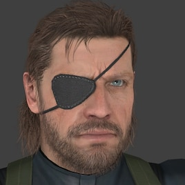 Steam Community Metal Gear Solid 5 Ground Zeroes Big