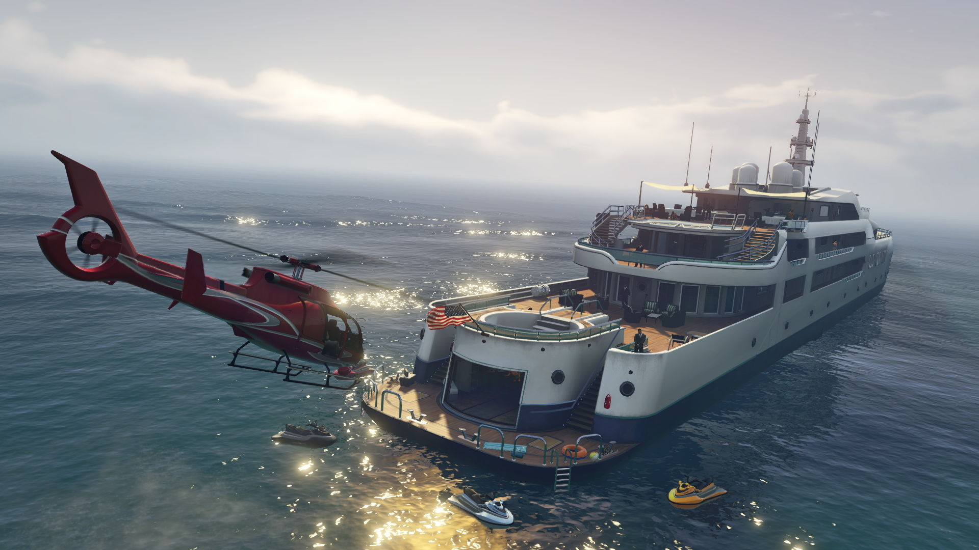 Steam Community :: Guide :: GTA Online: Fairest Heist Payout Percentages