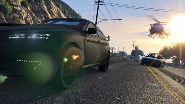 Steam Community :: Guide :: GTA Online: Fairest Heist Payout