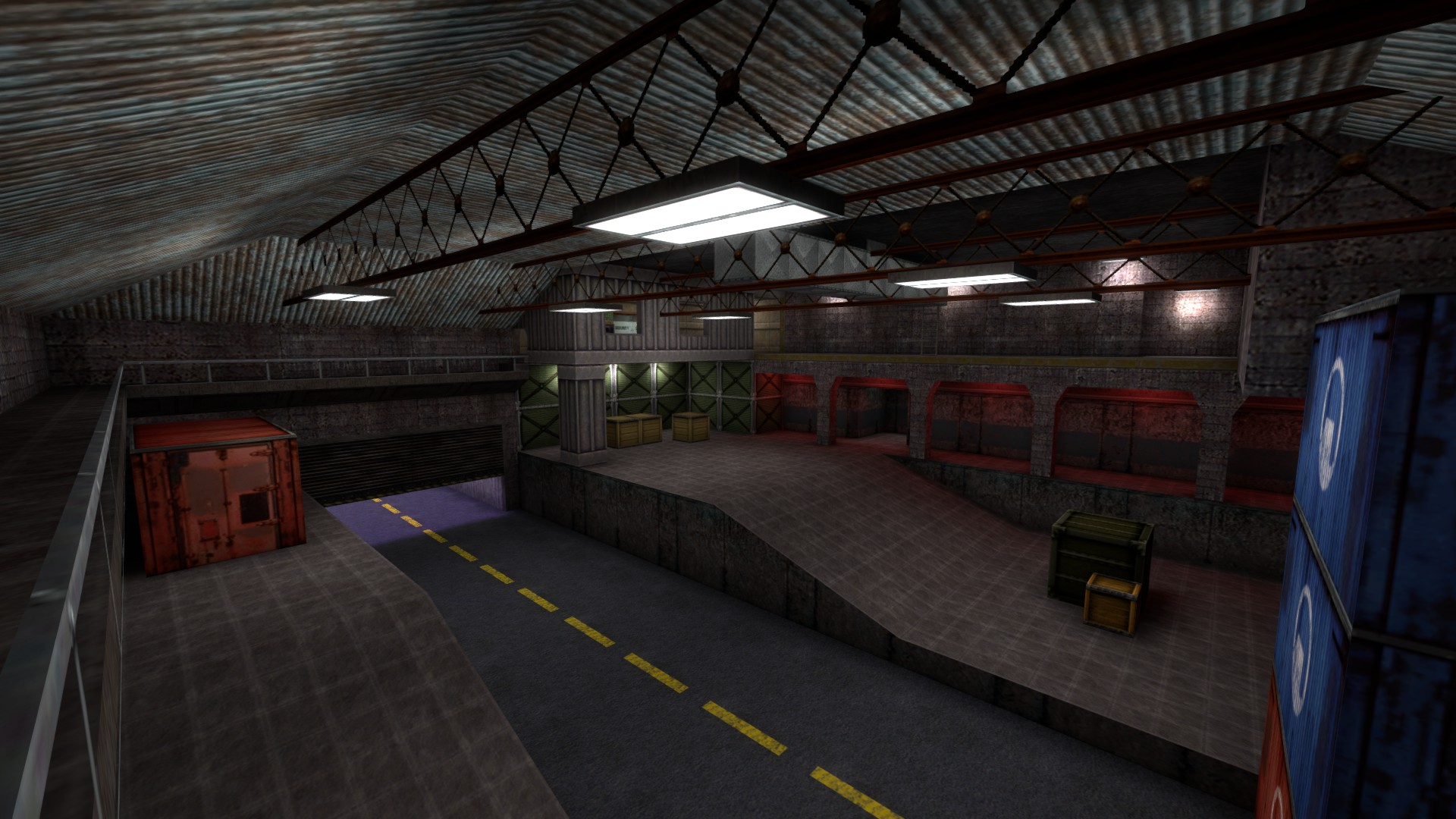 counter strike 1.6 source maps download