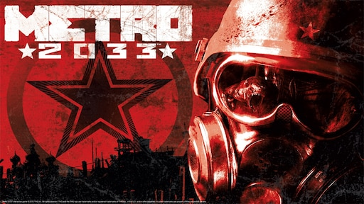Steam Community Guide Metro 2033 Moral Points