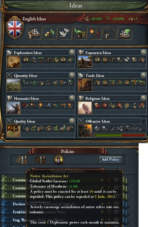 Steam Community :: Guide :: Master of India as UK (and bonus: One