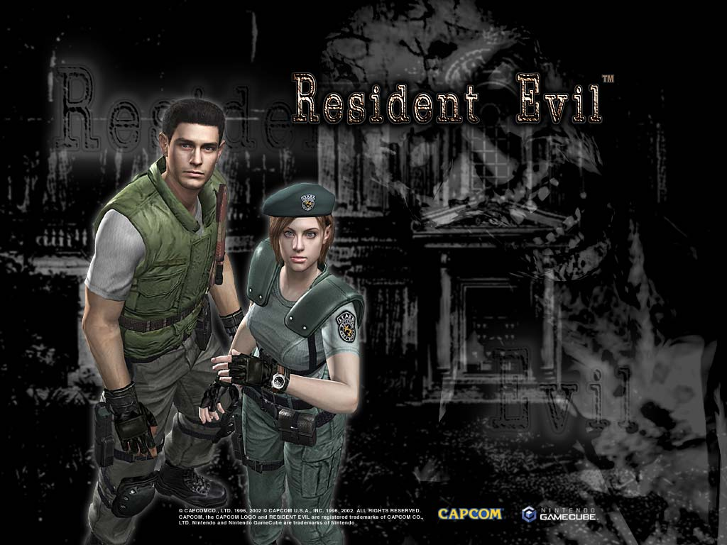 resident evil 1 esszimmer, steam community :: guide :: resident evil hd remaster - guide, Esszimmer