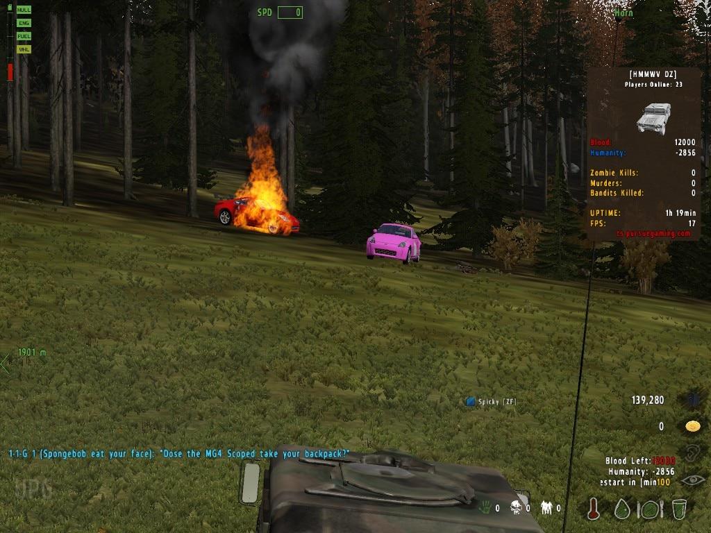 Steam Community Screenshot Poor Old Gambit Stood Too Close
