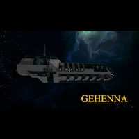 Steam Workshop :: My Space Engineers Workshop Collection
