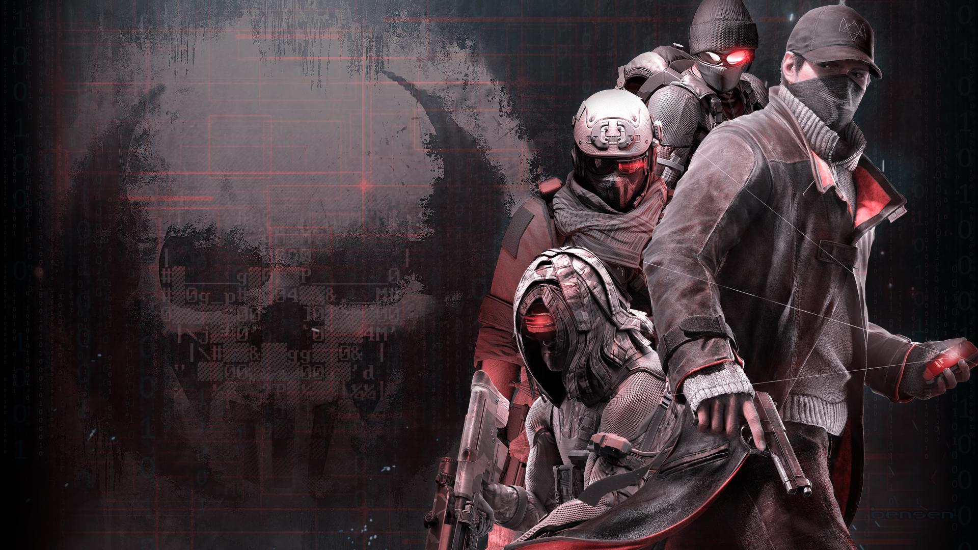 Steam Community Ghost Recon Phantoms