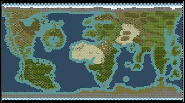 Steam Workshop Warhammer Map V1 3 2
