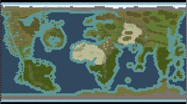 Steam Workshop :: Warhammer Map v1.3.2