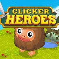 Steam Community :: Clicker Heroes
