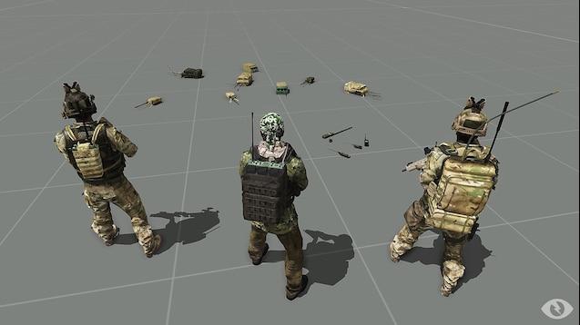 Steam Workshop :: task_force_radio