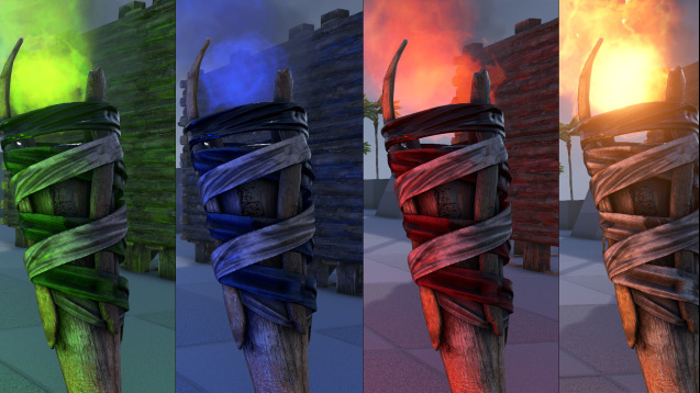 Steam workshop auto fire igniter colored fires torches new steam workshop auto fire igniter colored fires torches new update malvernweather Gallery