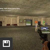 Steam Workshop Mods Maretexd - pop off boku no roblox remastered wiki fandom