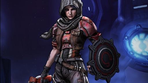 Steam Community :: Guide :: Athena, God of Thunder - level