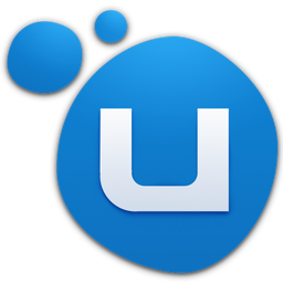 Steam Community :: Guide :: Uplay launcher has stopped working