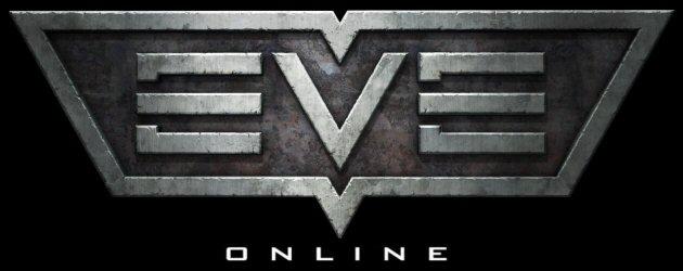 Favori Steam Workshop :: EVE Online - Imports HN63