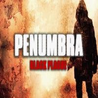 Steam Community Penumbra Black Plague