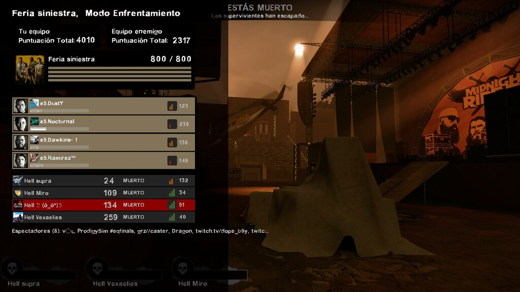 Steam Community :: Screenshot :: Helheim vs Eclipse [EQ #4