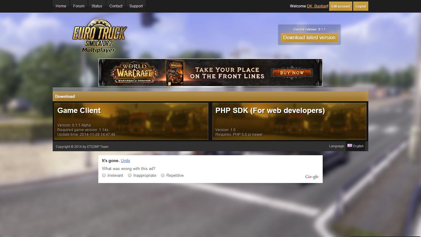 Steam Community :: Guide :: Euro Truck Simulator 2
