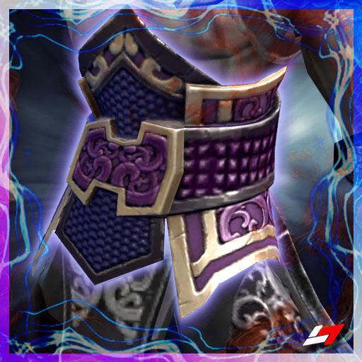 Steam Workshop :: Aromr Of Imperial guards
