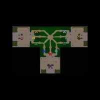 Steam Workshop :: s[R]g Dota 2 - TD