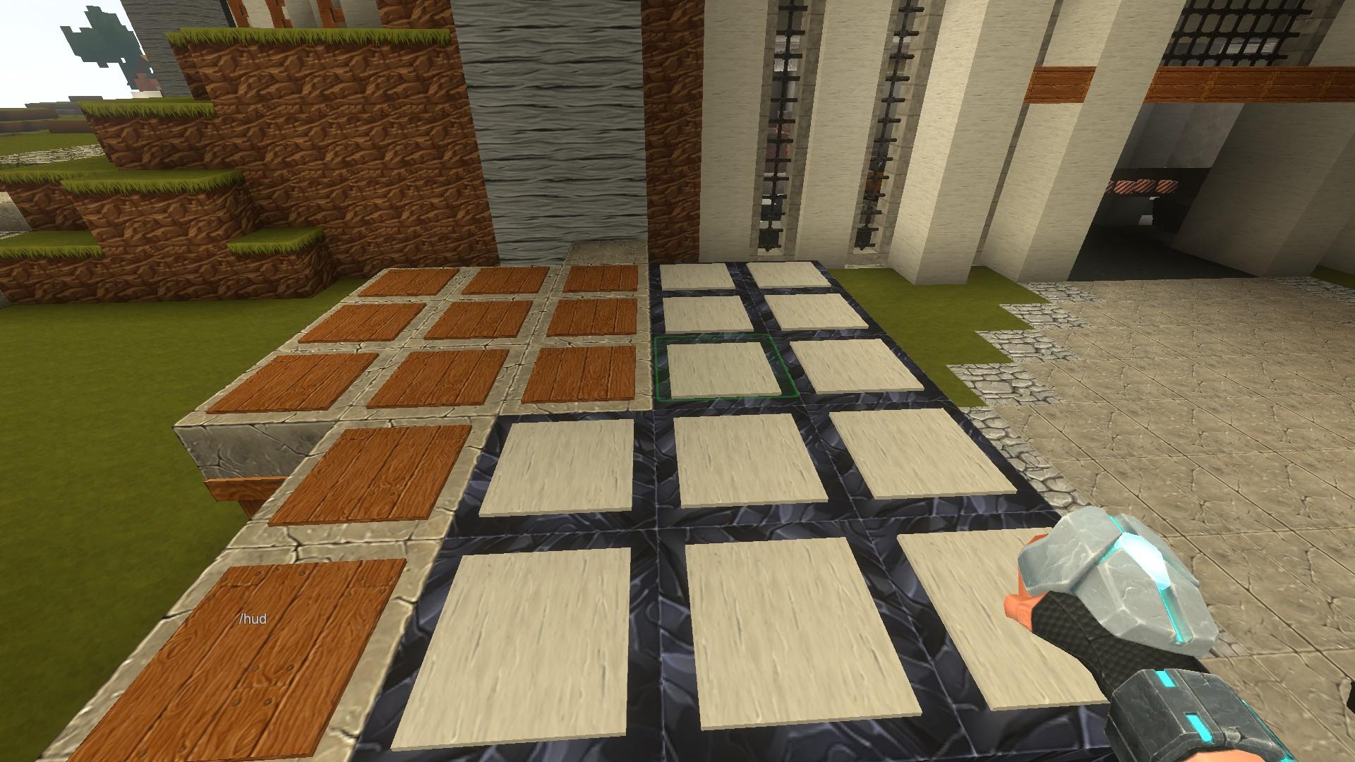 Steam Community :: Screenshot :: Magical Floor Design Ideas