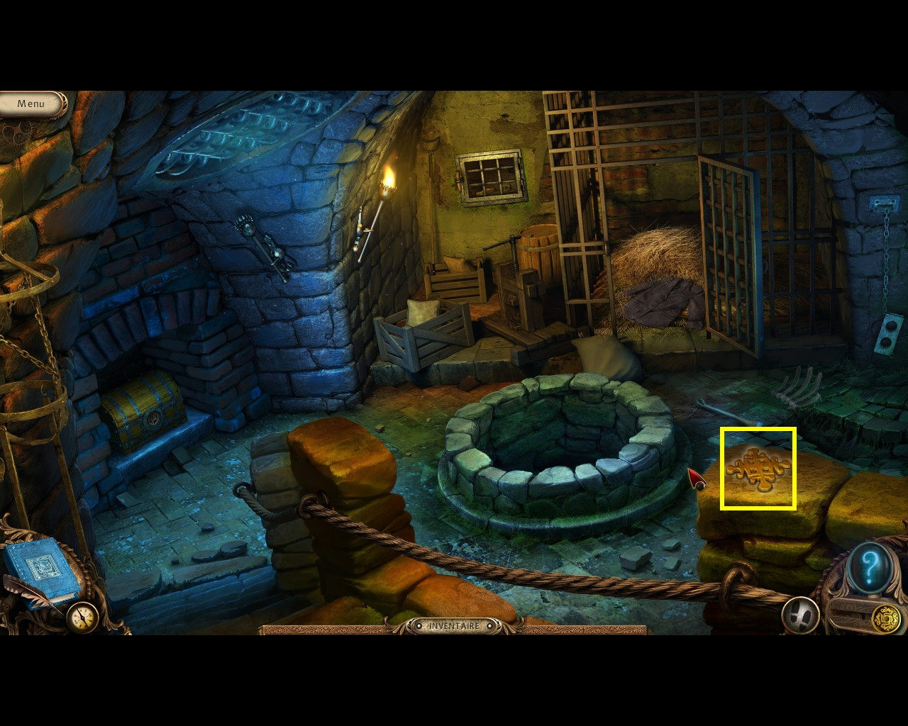 Steam community guide symbols location guide while this symbol is inside the garage outside the mansion i opened that room at that point of the game it is possible that it can be accessed at an buycottarizona Image collections