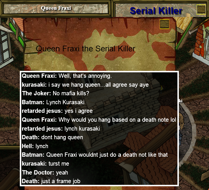 Steam Community Guide Monikas Comprehensive Serial Killer Guide