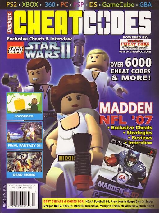 Komunita Sluzby Steam Navod Lego Star Wars The