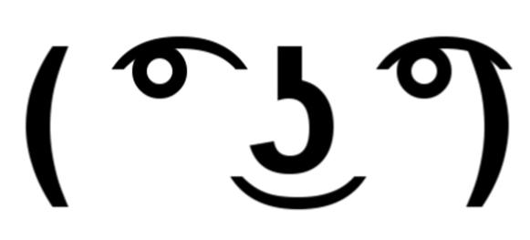 steam community guide symbols for your steam profile d