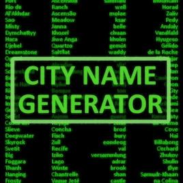 Steam Workshop :: City Name Generator [RT or Vanilla]