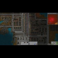 Steam community factorio factorio first 5 minutes to first 50 hours malvernweather Choice Image