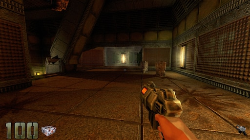 Steam Community :: Guide :: Quake 2 Facelift 2017