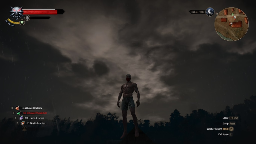 Steam Community :: Screenshot :: I am the Hero they need