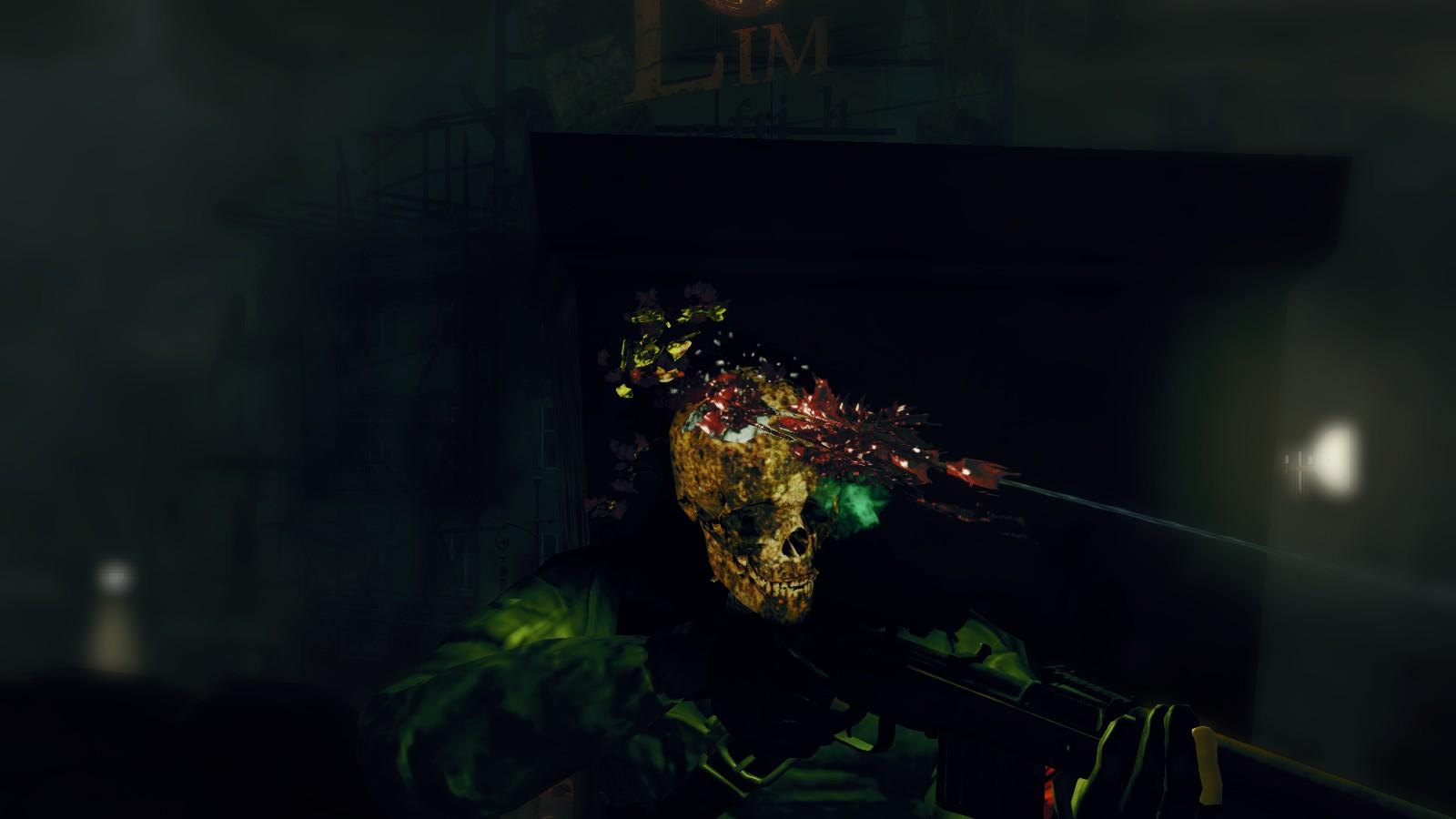 Steam Community Screenshot I Suck At Tf2 Sniping Tho
