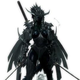 Steam Community Dark Knight Paladin Comments