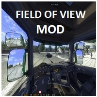 Steam Community :: Guide :: Fov (Field of View) mod with